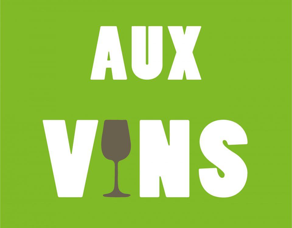 foire aux vins vilavigne septembre et octobre